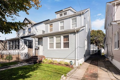 243-15 145th Ave, Rosedale, NY 11422 - MLS#: 3078678
