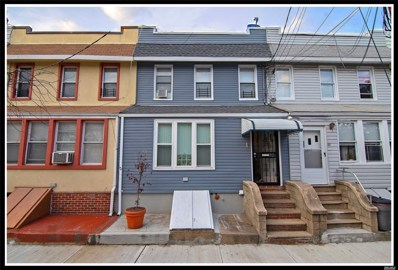 79-35 68th Rd, Middle Village, NY 11379 - MLS#: 3078731