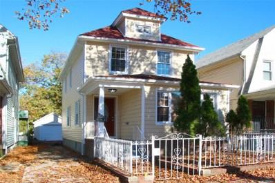 201-11 104, Hollis, NY 11423 - MLS#: 3078778