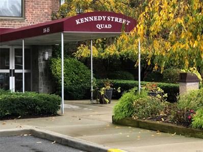 18-55 Corporal Kennedy, Bayside, NY 11360 - MLS#: 3078787