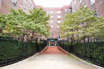 76-10 34th, Jackson Heights, NY 11372 - MLS#: 3078812