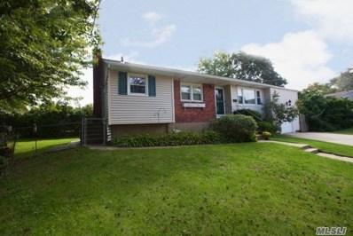 3 Birch Ln, Farmingdale, NY 11735 - MLS#: 3078825