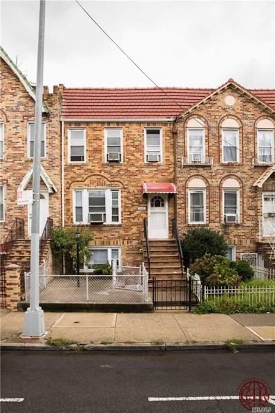 1437 Troy Ave, Brooklyn, NY 11203 - MLS#: 3078831