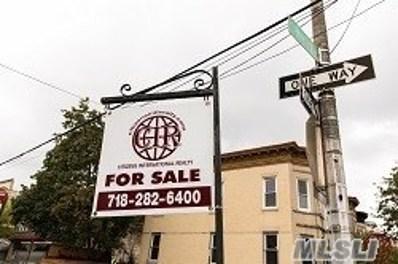 3024 Cortelyou Rd, Brooklyn, NY 11226 - MLS#: 3078847