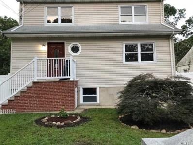 13 Hounslow Rd, Shirley, NY 11967 - MLS#: 3078853