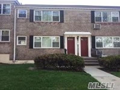 150-29 Jewel, Flushing, NY 11367 - MLS#: 3078863