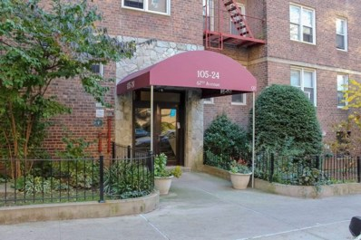 105-24 67th Ave, Forest Hills, NY 11375 - MLS#: 3078879