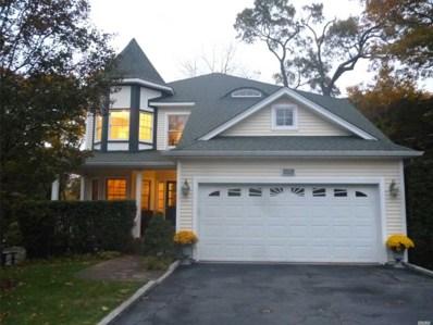 204 Nassau Rd, Huntington, NY 11743 - MLS#: 3078954