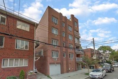 1552 E 14th St, Brooklyn, NY 11230 - MLS#: 3078979