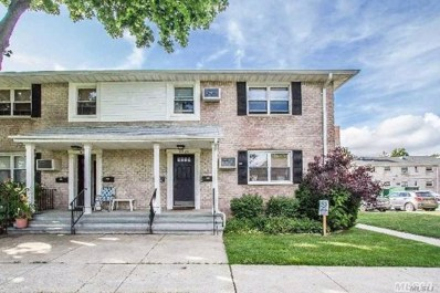 81-25 268th, Floral Park, NY 11004 - MLS#: 3078998