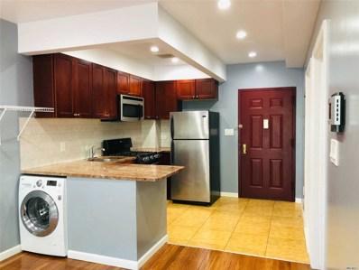 71-33 162nd, Fresh Meadows, NY 11365 - MLS#: 3079111