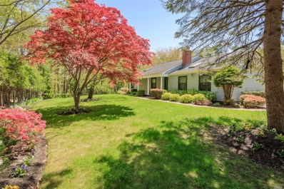 63 Old Country Rd, E. Quogue, NY 11942 - MLS#: 3079121