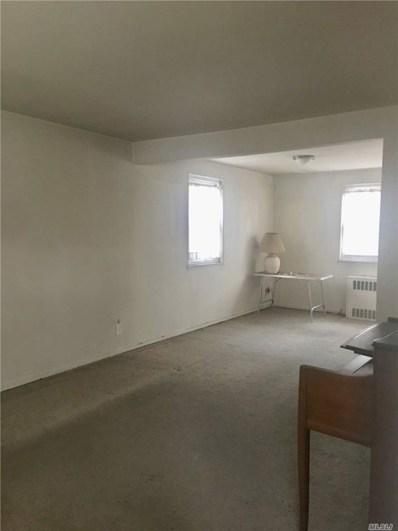 69-55 218th, Bayside, NY 11364 - MLS#: 3079136