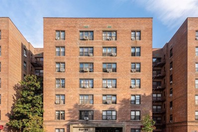 90-11 35th, Jackson Heights, NY 11372 - MLS#: 3079192