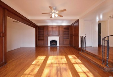 20 Continental Ave, Forest Hills, NY 11375 - MLS#: 3079227