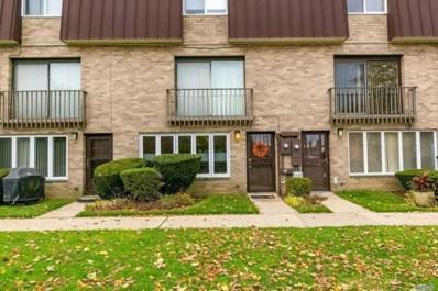 200 Hilton Ave, Hempstead, NY 11550 - MLS#: 3079230