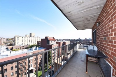42-42 Union St, Flushing, NY 11355 - MLS#: 3079233