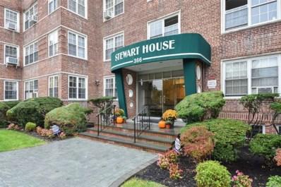 366 Stewart Ave, Garden City, NY 11530 - MLS#: 3079242