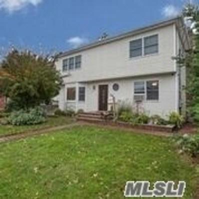 778 Home St, Elmont, NY 11003 - MLS#: 3079294