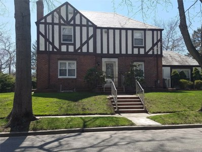 17 Woodland Rd, Valley Stream, NY 11581 - MLS#: 3079350