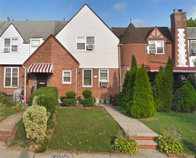 115-49 227th St, Cambria Heights, NY 11411 - MLS#: 3079408