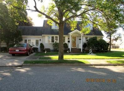 2 Beryl Ln, Farmingdale, NY 11735 - MLS#: 3079473