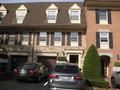 208-05 Estates, Bayside, NY 11360 - MLS#: 3079508