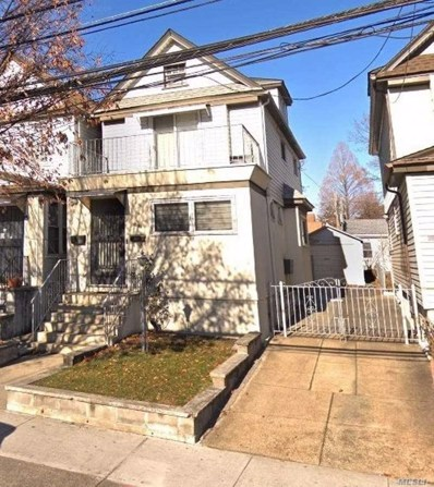 77-09 45th Ave, Elmhurst, NY 11373 - MLS#: 3079523