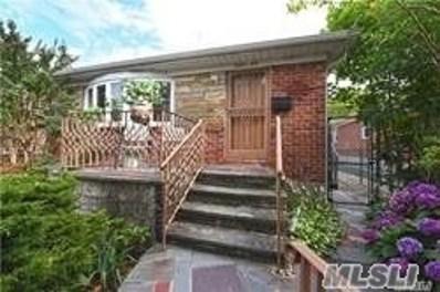 262-44 60th Rd, Douglaston, NY 11362 - MLS#: 3079533