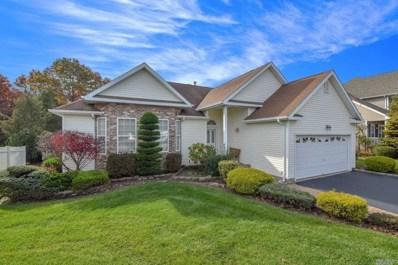 14 Lavender Ln, Holtsville, NY 11742 - MLS#: 3079545