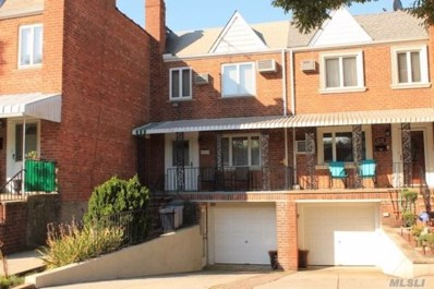 62-40 79th, Middle Village, NY 11379 - MLS#: 3079564