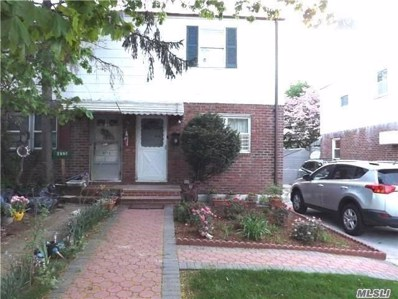 87-18 Little Neck Pkwy, Floral Park, NY 11001 - MLS#: 3079589