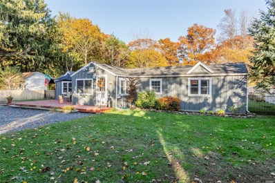 207 Cambon Ave, St. James, NY 11780 - MLS#: 3079624