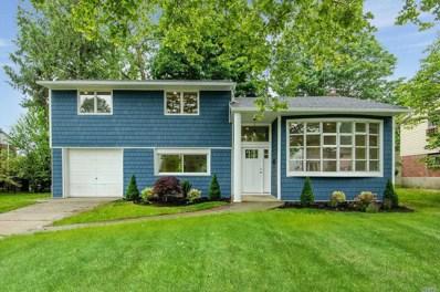 4 Coronet Ln, Plainview, NY 11803 - MLS#: 3079673