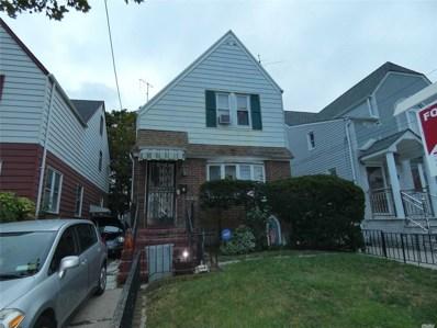 93-40 210, Queens Village, NY 11428 - MLS#: 3079712