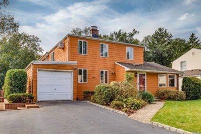 42 Peachtree Ln, Roslyn Heights, NY 11577 - MLS#: 3079814