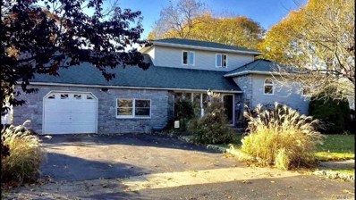 732 Milligan Ln, West Islip, NY 11795 - MLS#: 3079860