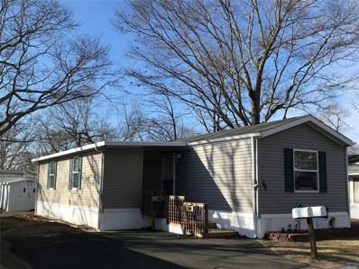 37-84 Hubbard, Riverhead, NY 11901 - MLS#: 3079918