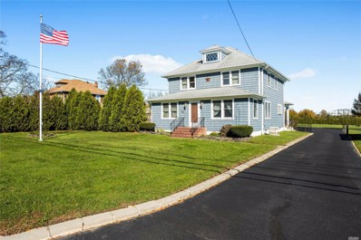 4200 Depot Ln, Cutchogue, NY 11935 - MLS#: 3079925