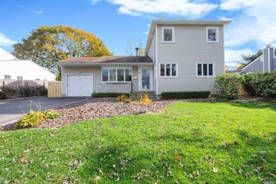 9 Orchid Ln, Commack, NY 11725 - MLS#: 3079966