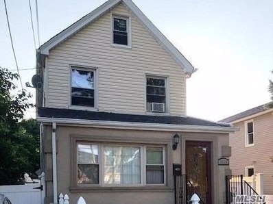 99-16 217th St, Queens Village, NY 11429 - MLS#: 3079976