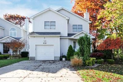 984 Little Whaleneck Rd, Merrick, NY 11566 - MLS#: 3079980