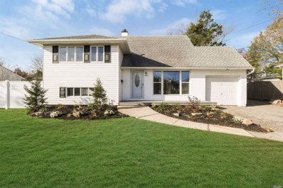 27 Wiltshire Dr, Commack, NY 11725 - MLS#: 3080013