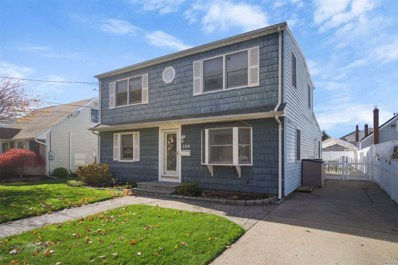104 Elmwood St, Plainview, NY 11803 - MLS#: 3080025