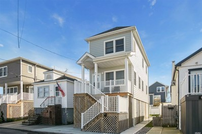 99-84 Davenport, Howard Beach, NY 11414 - MLS#: 3080044