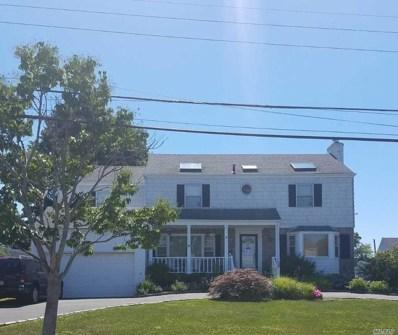 4 Bonnie Ct, Merrick, NY 11566 - MLS#: 3080068