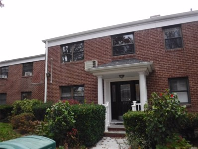 1215 East Broadway, Hewlett, NY 11557 - MLS#: 3080080
