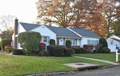 4 Sligo Ave, Huntington, NY 11743 - MLS#: 3080081