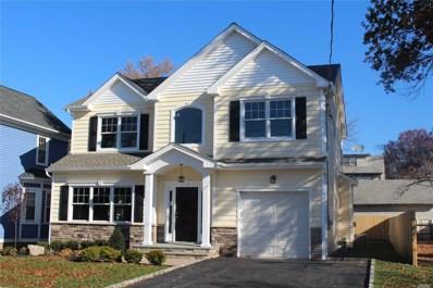 69 Kraemer St, Hicksville, NY 11801 - MLS#: 3080140