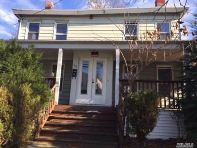 443 Union Ave, Mount Vernon, NY 10550 - MLS#: 3080158